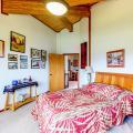 Hale O' Waikoloa - hotel and room photos
