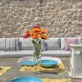 Stylish and cozy house in Athens, Plaka -호텔 및 객실 사진