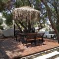 Summerland Holiday's Resort - viesnīcas un istabu fotogrāfijas