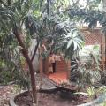 Santa Gertrudis - תמונות מלון, חדר