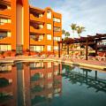 Sunrock Condo Hotel - otel ve Oda fotoğrafları