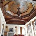 Riad Ben Youssef - Hotel- und Zimmerausstattung Fotos