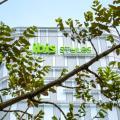 Ibis Styles Paris Charles de Gaulle Airport - ξενοδοχείο και δωμάτιο φωτογραφίες