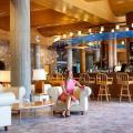 MUR Faro Jandia Fuerteventura & Spa - viesnīcas un istabu fotogrāfijas