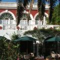 Hotel del Almirante -호텔 및 객실 사진