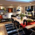 Mitchelcroft - фотографии гостиницы и номеров