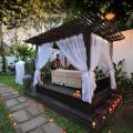 Tara Angkor Hotel - foto dell'hotel e della camera