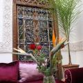 Riad Attarine - viesnīcas un istabu fotogrāfijas