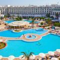 El Mouradi El Menzah - fotografii hotel şi cameră
