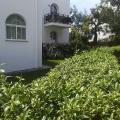 Tavira Garden - khách sạn và phòng hình ảnh