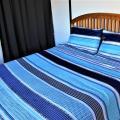 Zen Two-Bedroom Unit - chambres d'hôtel et photos