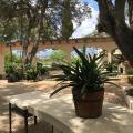 Casa CA Joan - fotos de hotel y habitaciones
