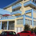 Eleni Palace -होटल और कमरे तस्वीरें