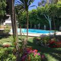 Villa Son Armadans -호텔 및 객실 사진
