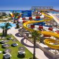 Mehdia Beach Condo - ホテルと部屋の写真