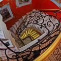 Sirkeci Gar Hotel -صور الفندق والغرفة