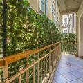 Apartment Rijeka 15592a - hotel and room photos