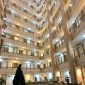 Incheon Airport Guesthouse - ξενοδοχείο και δωμάτιο φωτογραφίες
