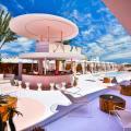 Paradiso Ibiza Art Hotel - Hotel- und Zimmerausstattung Fotos