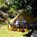 Camping Alpujarras - hotelliin ja huoneeseen Valokuvat