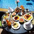 Vivienda Hotel Villas - otel ve Oda fotoğrafları