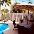 Delray Beach Vacation Home - hotellet bilder