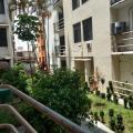 DEPA Calle 2 Bocas TAMPICO TAMAULIPAS - ξενοδοχείο και δωμάτιο φωτογραφίες