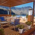 RK Hotel El Cabo - хотел и стая снимки