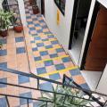Hotel Ciudad Blanca - hotel and room photos