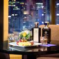 Ibis Ambassador Myeongdong - fotografii hotel şi cameră