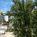 Alojamento Local Jorge Sena - foto dell'hotel e della camera
