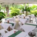 Golden Thistle Hotel - תמונות מלון, חדר