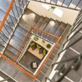 SeaBed Rooms Split - fotos de hotel y habitaciones