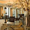 Grande Real Villa Itália Hotel & Spa - hotel og værelse billeder
