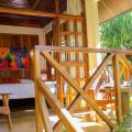 Hotel Tropico Latino - hotel and room photos
