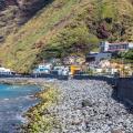 Paul Do Mar Sea View Hotel - фотографии гостиницы и номеров