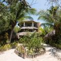 Hotel Casa Takywara - kamer en hotel foto's