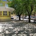 Hostel do Largo - фотографии гостиницы и номеров