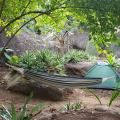 Peponi Camp Site - Hotel- und Zimmerausstattung Fotos