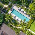 The Sandpiper - chambres d'hôtel et photos