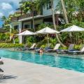 The Sandpiper -होटल और कमरे तस्वीरें
