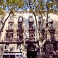 Ramblas Apartments - fotos de hotel y habitaciones
