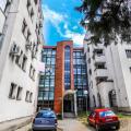 Apartment Grozdanić - Seljanovo - фотографії готелю та кімнати