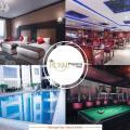 Royal Phoenicia Hotel - chambres d'hôtel et photos