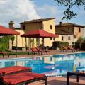 Borgo Antico Fattoria Casalbosco - chambres d'hôtel et photos