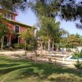 La Toscana - фотографии гостиницы и номеров