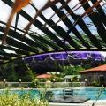 La Vallée de Bana - khách sạn và phòng hình ảnh