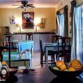 Hlulala Guest House -होटल और कमरे तस्वीरें