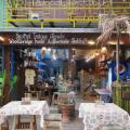 Woodbridge hostel sukhothai - szálloda és szoba-fotók