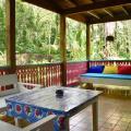 Casa Turquesa - hotel and room photos